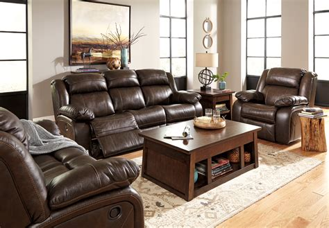 pc sofa set ashley living room furniture hot sectionals