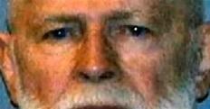 "Whitey Bulger Trial: Stephen ""The Rifleman"" Flemmi, Bulger ..."