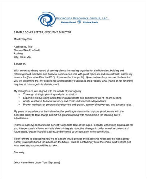 finance director cover letter sles 46 cover letter sles free premium templates