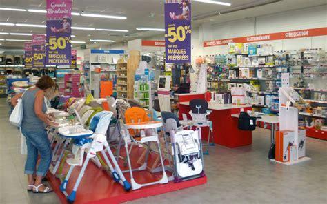 graco siege auto magasin de puericulture allobébé le havre seine maritime 76