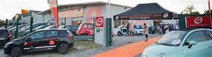 Garage Merignac : vpn merignac garage m rignac voir son stock de voiture occasion ~ Gottalentnigeria.com Avis de Voitures