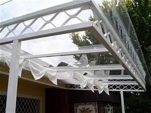 planungshilfen fur terrassenuberdachung innenbeschattung With innenbeschattung für terrassenüberdachung