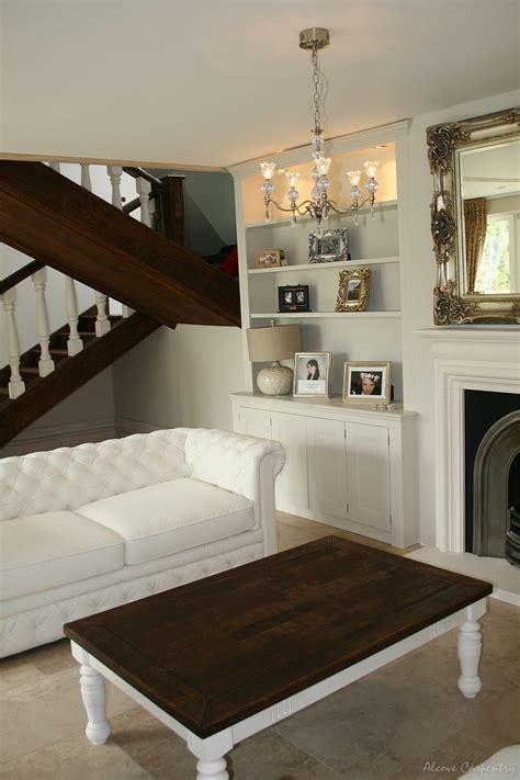 And Interiors by Interior Design Alcove Carpentry