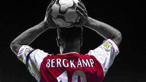 Premier League Wallpapers (77+ images)