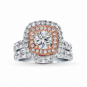 Gold wedding rings engagement rings jared galleria of jewelry for Jareds jewelry wedding rings