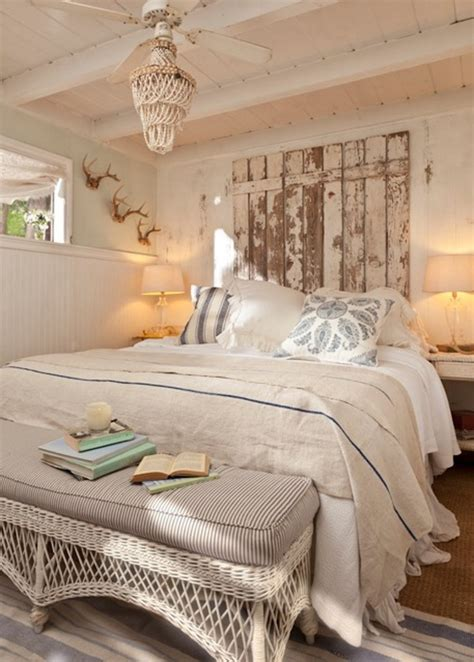 shabby small bedroom design ideas beautyharmonylife
