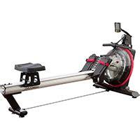 fitness rudergerät ruderger 228 te g 252 nstig kaufen cardiofitness de