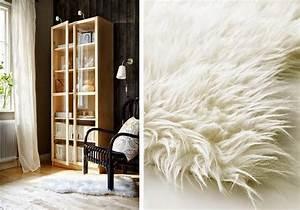 Tapis Chez Ikea : d co mes coups de c ur chez ikea voir ~ Nature-et-papiers.com Idées de Décoration