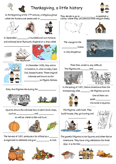 origins  thanksgiving