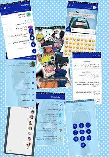 kumpulan whatsapp mod apk terbaru  terkeren  terlengkap gratis jembercyber