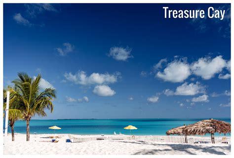 treasure cay  bahamas april weather forecast