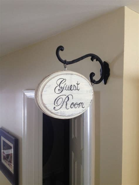 shabby chic bathroom sign 17 best ideas about vintage shabby chic on pinterest shabby chic bedrooms shabby chic colors