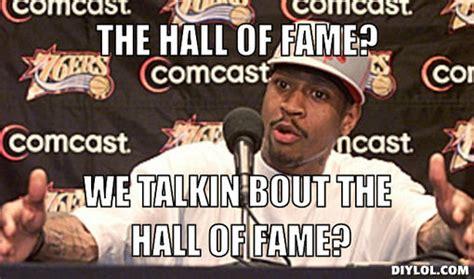 Meme Hall Of Fame - meme hall of fame 28 images meme creator made it into
