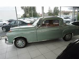 Mateo Car : 1960 kia soul in san mateo ca used cars for sale on ~ Gottalentnigeria.com Avis de Voitures