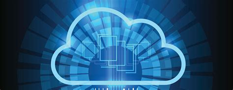 cloud storage government cloud storage its uses and benefits fedtech