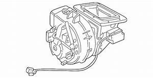 1995 Range Rover Engine Diagram