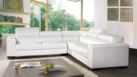 mobilier de canapé d angle canapé d 39 angle en tissu mobilier de