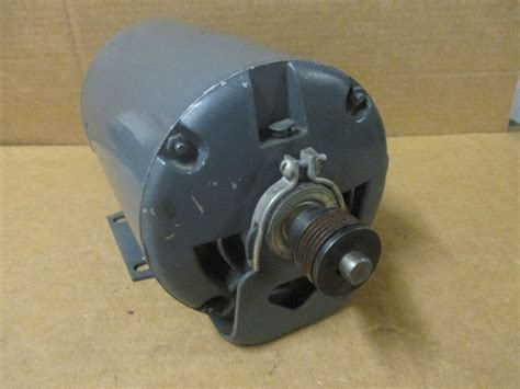 general electric 5kh38pg223f ac motor daves industrial
