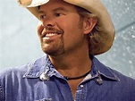 Toby Keith Biography Singer and Songwriter