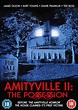 Horror Movie Review: Amityville II - The Possession (1982 ...