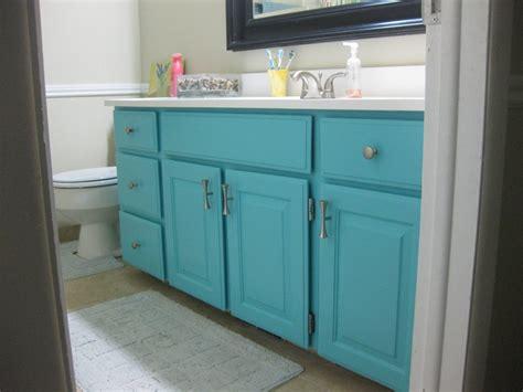Turquoise Bathroom Vanity House Decorating Pinterest Mother In Law Apartment Floor Plans Las Olas River House 787 Plan Roman Domus Free Home Abbreviations Next Gen Homes 5 Bhk Duplex
