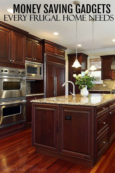 kitchen cabinet gadgets 72 best plumbing tips and tricks images on 2518