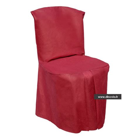housse de chaise mariage jetable house de chaise jetable 28 images housse de chaise