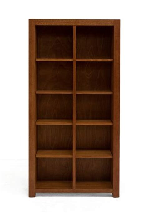 Bookcase Melbourne by Bookcase Archives Timber Furniture Melbourne