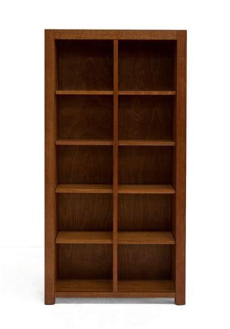 Bookcases Melbourne Australia Pictures Yvotubecom