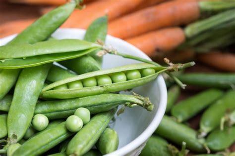 acheter cuisine en allemagne petits pois carottes