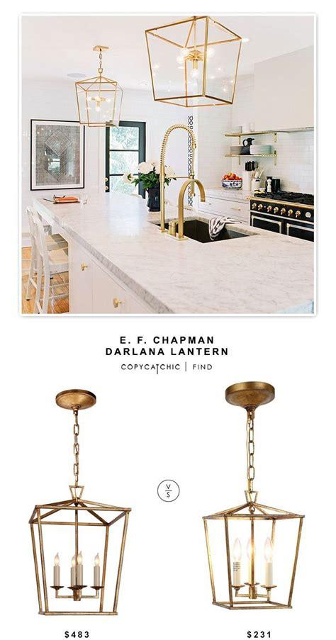 inexpensive kitchen lighting best 25 lantern lighting kitchen ideas on 1857