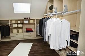Matratze 70x140 Dänisches Bettenlager : design the begehbarer kleiderschrank in dachschr ge selber bauen for von begehbarer ~ A.2002-acura-tl-radio.info Haus und Dekorationen