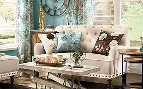 Home Decorating Designs by Touches Of Rustic Vintage Home Decor