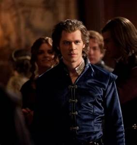 The, Vampire, Diaries, Cast, Where, Are, They, Now, -, Page, 4