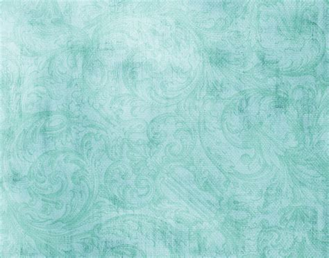 turquoise wallpaper turquoise wallpaper designs 2017 grasscloth wallpaper
