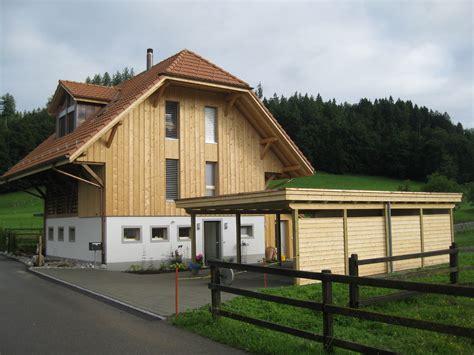 Altes Bauernhaus Renovieren Vorher Nachher Altes Haus