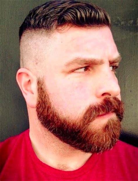 Undercut Haircut Guide for Men   Undercut Hairstyle
