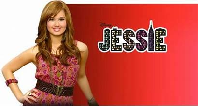Jessie Character Quiz