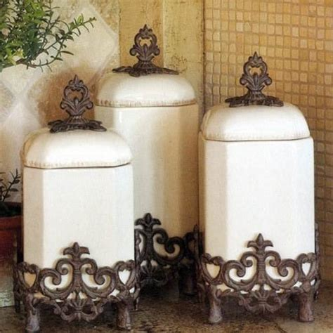 country kitchen canisters kitchen canisters sets country design myideasbedroom com