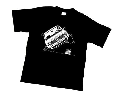 bmw shirt bmw photo gallery