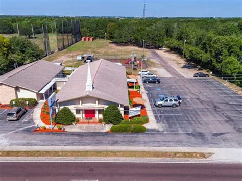 church and daycare for in brandon fl 4 83 acres 230 | 01