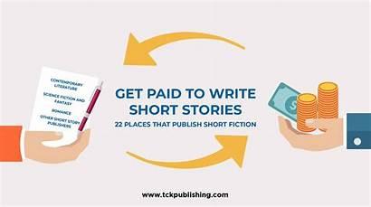 Short Stories Writing Write Paid Worksheet Thanksgiving