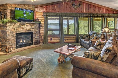 Maybe you would like to learn more about one of these? BRAND NEW Waterfront Homestead House with Hot Tub ON ...