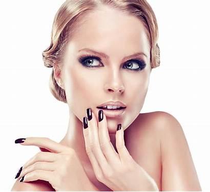 Beauty Salon Hair Facial Skin Nail Promotions