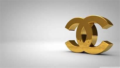 Chanel Golden Wallpapers Wide Desktop Gucci Pixelstalk