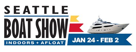Boat Rental West Seattle by Seattle Boat And Home Shows