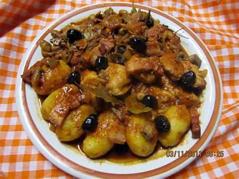 cuisiner des aiguillettes de poulet recette d 39 aiguillettes de poulet en sauce madère