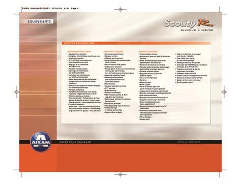 safran siege social aixam mega pdf notice manuel d 39 utilisation