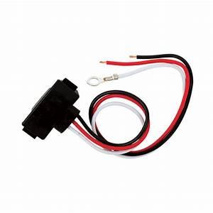 Blazer 3 Tail  Turn Trailer Light Plug  U2014 Model