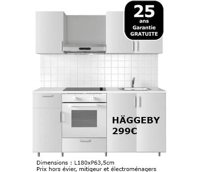 cuisine et 201 lectrom 233 nager ikea